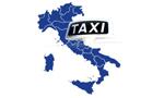 logo_ servizio taxi