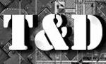 logo_t&d snc