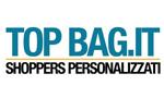 logo_top-bag