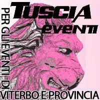 logo_tuscia eventi