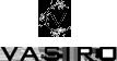 logo_vasiro