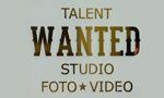 logo_talent wanted studio