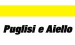 logo_puglisi e aiello