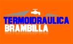 logo_termoidraulica brambilla