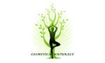 logo_cosmetica naturale