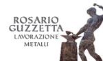 logo_guzzetta rosario