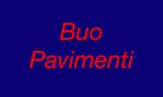 logo_buo pavimenti