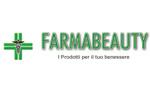 logo_farmacia donateo