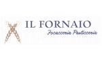 logo_il fornaio paolo lamonaca