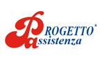 logo_milano3assistenza