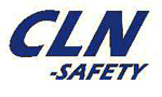 logo_cln safety