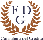 logo_multiservizi fdg ltd