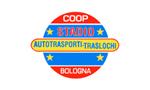 logo_cooperativa autotrasporti stadio srl