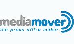 logo_mediamover