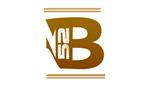 logo_b52 srl
