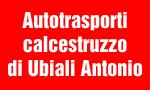 logo_autotrasporti calcestruzzo