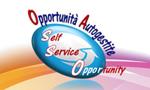 logo_selfservice-opportunity