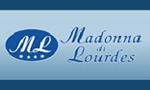 logo_residence madonna di lourdes