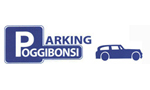 logo_poggibonsi parking
