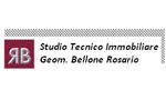 logo_studio tecnico