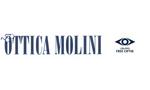 logo_ottica molini