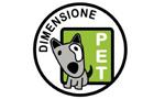 logo_dimensione pet