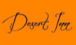 logo_bar desert inn