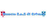 logo_duetto sas di crivaro