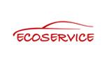 logo_ecoservice
