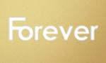 logo_forever srl