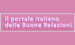 logo_buonerelazioni