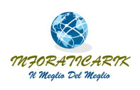 logo_informatico