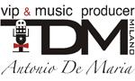 logo_tdm agency