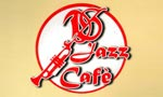 logo_jazz cafè cosenza