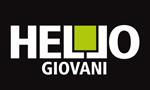 logo_hellogiovani srl