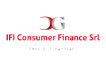 logo_ifi consumer finance