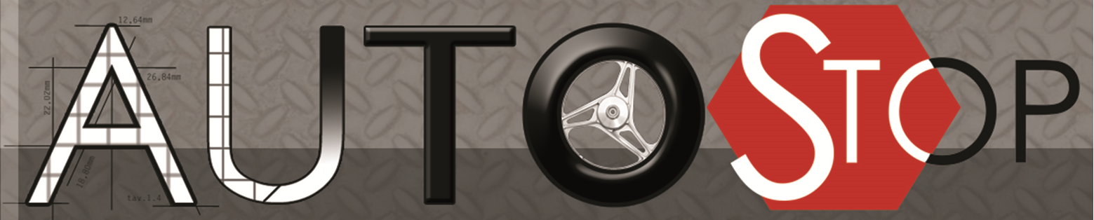 logo_autostop s.n.c.