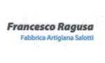 logo_fabbrica artigiana salotti