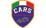 logo_c.a.r.s club automobili reggine storiche