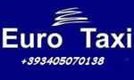 logo_eurotaxi
