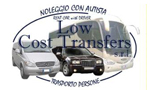 logo_low cost transfers srl