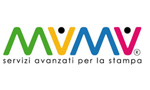 logo_ma.ma. service sas