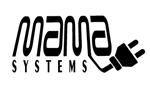 logo_mama systems