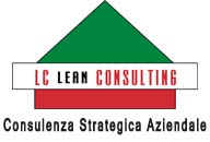 logo_lc lean consulting