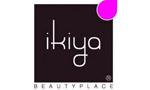 logo_akiya