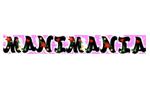 logo_manimania