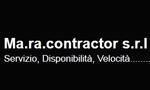 logo_ma.ra contractor srl