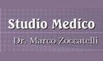 logo_studio medico ostetrico ginecologico