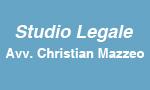 logo_studio legale mazzeo