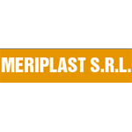 logo_meriplast